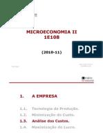 micro2_custos