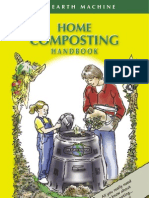 Home Composting Handbook