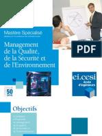 540031 - Plaquette MS Management de la Qualit%C3%A9%2C de la S%C3%A9curit%C3%A9 et de l%E2%80%99Environnement