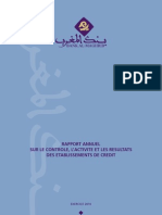 DSB_RAPPORT2010_fr