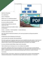 Aguas Subterráneas y gestión de Acuíferos