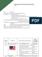 RPH-warna.pdf