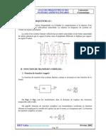 Analyse fréquentielle5