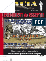 mag-2008-53