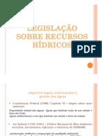 legislacao