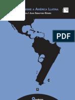 663_Militarisme a America Llatina_cat