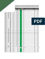 Cópia de Cópia de CRONOGRAMA DE CONTROLE DE MANUTENÇÃO PREVENTIVA 2010