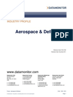 Aerospace France