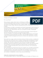 1-6102011185942-Juca_Interesse_Nacional_Out_2011