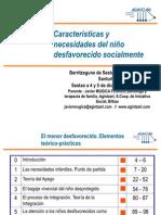 Intervencion Escolar Alumnado Medio Desfavorecido (1)