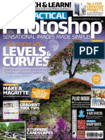 Practical Photoshop (September 2011)