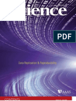 Science - December 2nd 2011 (True PDF)