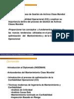 Clases Uninorte-Modulo 1