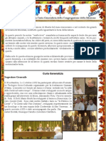 NUNTIA - Ottobre 2011 (Italiano)