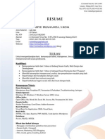 Resume-ID-112011-Bg-General