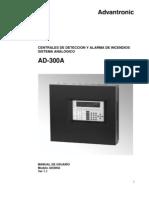 AD300A_v1.1_MANUAL_USUARIO