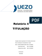 TCN1004_Grupo4-Relatório4