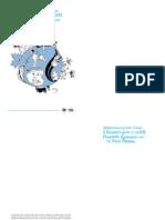 UNFCCC Beginner's Guide