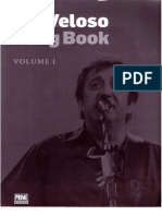 Rui Veloso - Songbook