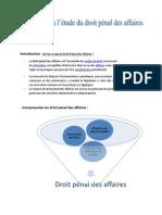 Introduction - DPA
