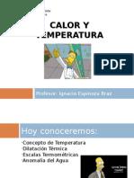 calorytemperatura2medio-100404205126-phpapp02