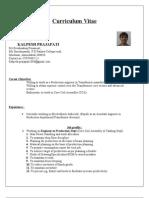 Kalesh Prajapati 2(1)