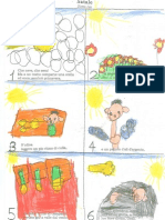 Bono scuola primaria