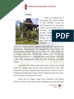 General Description About Dulohupa