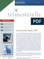 2011-10-lettre-aux-investisseurs