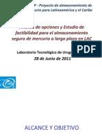 Almacenamiento-de-mercurio-en-ALC-S.-Lamela-M.-Keller-y-H.-Ventimiglia
