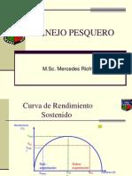 3 Valoración_de_Recursos_Hidrobiológicos
