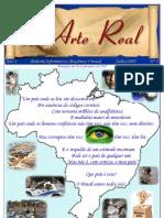 Arte-Real-5