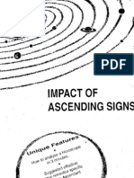 Impact of Ascending Signs 2