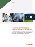 RADWIN2000_260711_SPA(2)