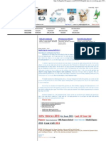 File 5eb1cd9f24a07a58 Updated Helpful Tips in Cr..