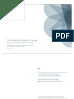 Juniper Networks_Certification Styleguide_072210