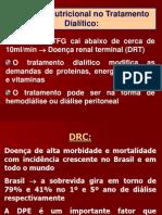 PN - Hemodiálise