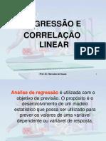 Regressão_e_Correlação_Estatística