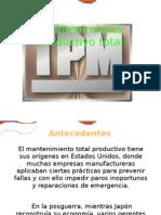 mantenimientoproductivotota-101028191646-phpapp01