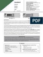 VX-2100_2200_UHF_EU