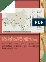 MERCADO DE ASIA1