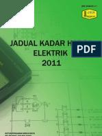 PDF Cracked