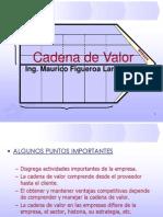49446902-Cadena-de-valor[1]