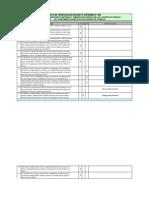 Lista Chequeo DS.594_EM