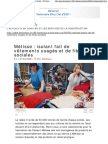 EXA2009 textile recyclé & insertion sociale _FR