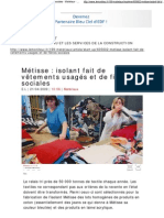 EXA2009 textile recyclé & insertion sociale _FR