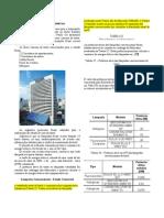 Artigo_Intech2010