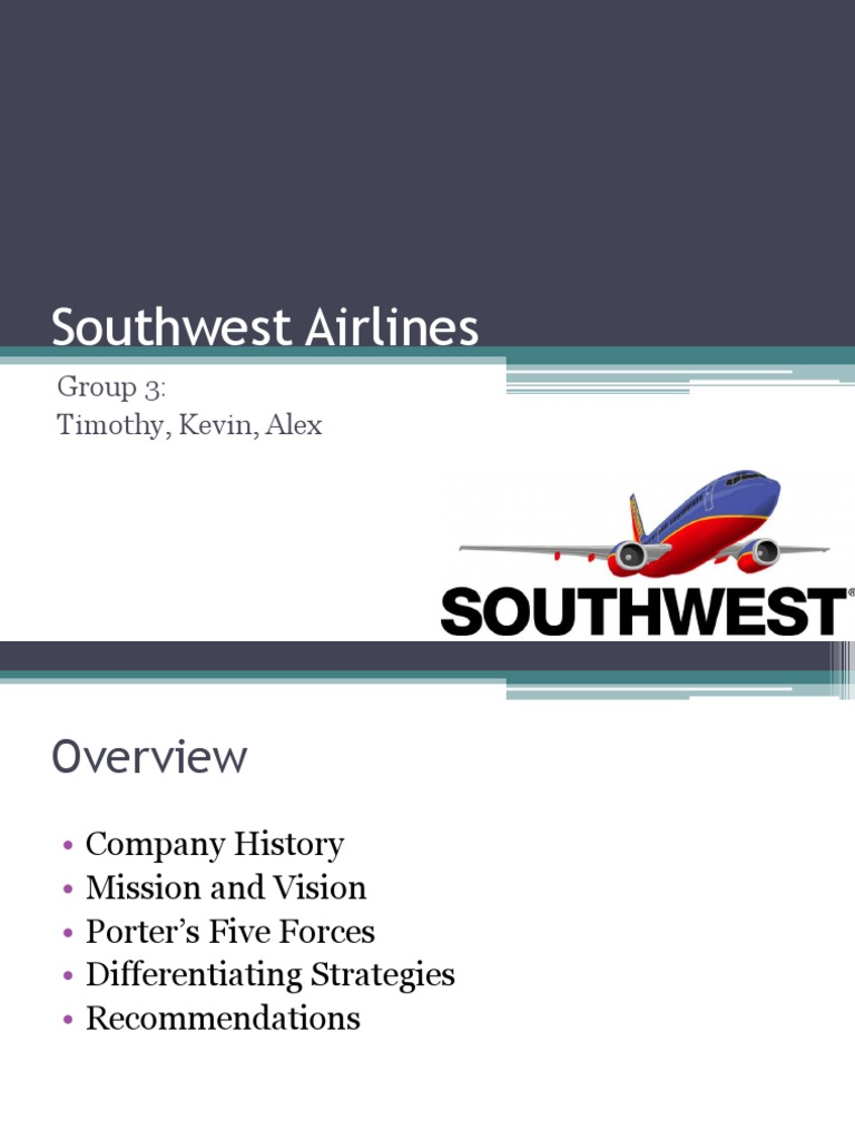 Southwest airlines southwest airlines airlines buycottarizona