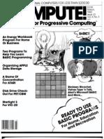 1982large alphabet COMPUTE