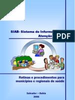 Manual Siab Sesab 2006